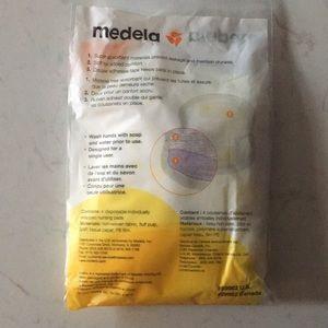 Medela Disposible Nursing Pads